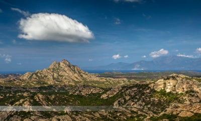 Top 3 des plus beaux sites naturels en Haute Corse