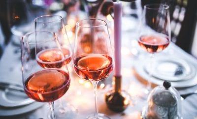 Le vin corse : 9 appellations d'origine protégée