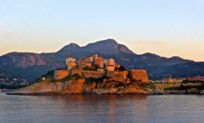 Calvi on the Rocks 2018 : un festival incontournable en Corse