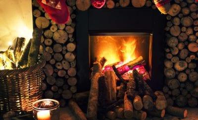 Les traditions de Noël en Corse