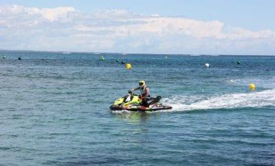 Top 5 des activités sportives à pratiquer en Corse