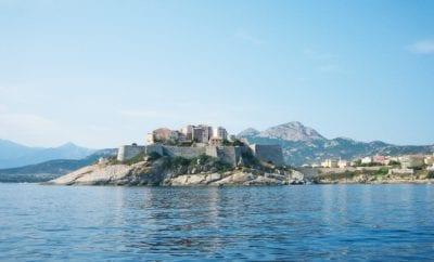 La Haute Corse en 3 étapes