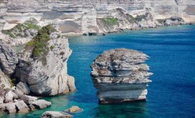 Sport et sensations fortes en Corse : nos 3 idées d'activités