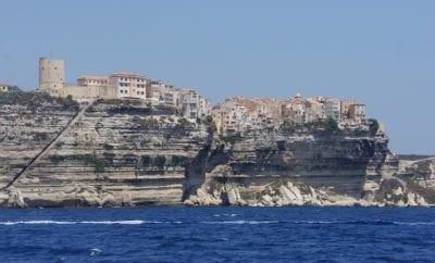 Pourquoi partir en Corse pour les vacances d'été 2021 ?