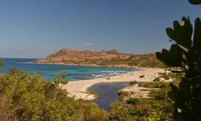 Top 3 des plus belles plages de Haute Corse