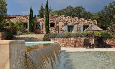 Quelles précautions prendre avant de louer une villa pour les vacances ?