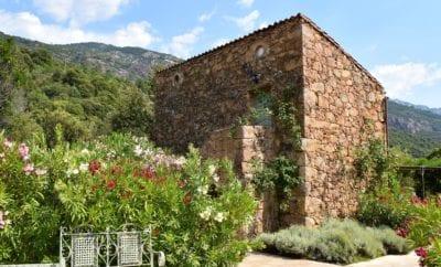 Pourquoi louer une villa en Corse auprès de particuliers ?