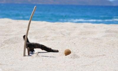 Top 5 des plus belles plages de Corse du Sud