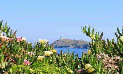 Découvrir le Cap Corse autrement