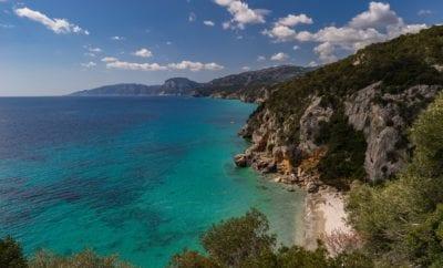 Combien de temps séjourner en Corse ?