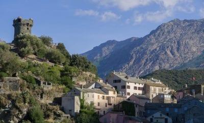 20 raisons de partir en vacances en Corse (4)