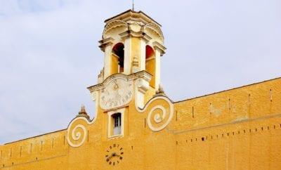 Top 3 des monuments à visiter en Corse