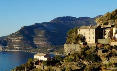 Quelles sont les choses à faire absolument en Corse ?