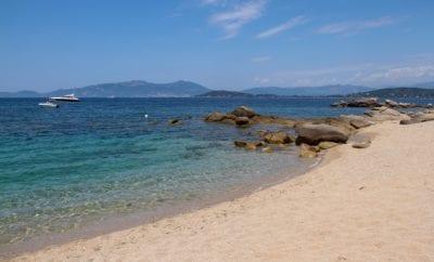 Quel budget prévoir pour vos vacances en Corse ?