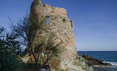 20 raisons de partir en vacances en Corse (3)