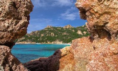 La Corse, destination idéale pour vos vacances