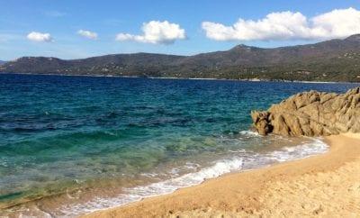 Où aller à la plage en Corse ?