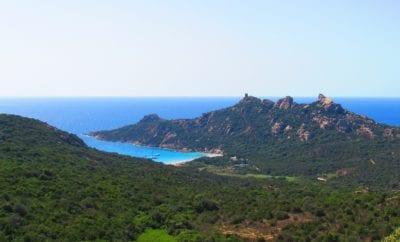 20 raisons de partir en vacances en Corse (1)