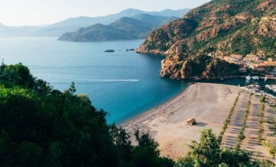 Comment bien préparer vos vacances en Corse ?