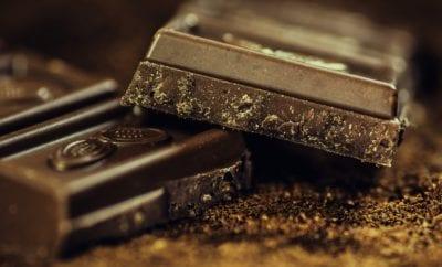 Salon du chocolat et des délices corses 2019