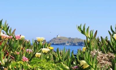 3 activités à faire au Cap Corse