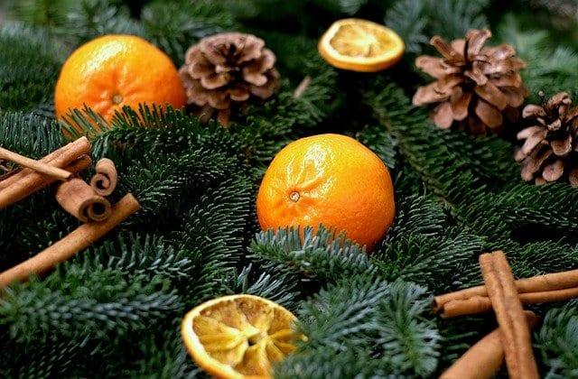 Fêter Noël en Corse