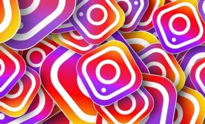 Top 5 des comptes Instagram à suivre sur la Corse