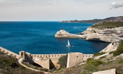 Pourquoi choisir la Corse pour vos séminaires d'entreprise ?